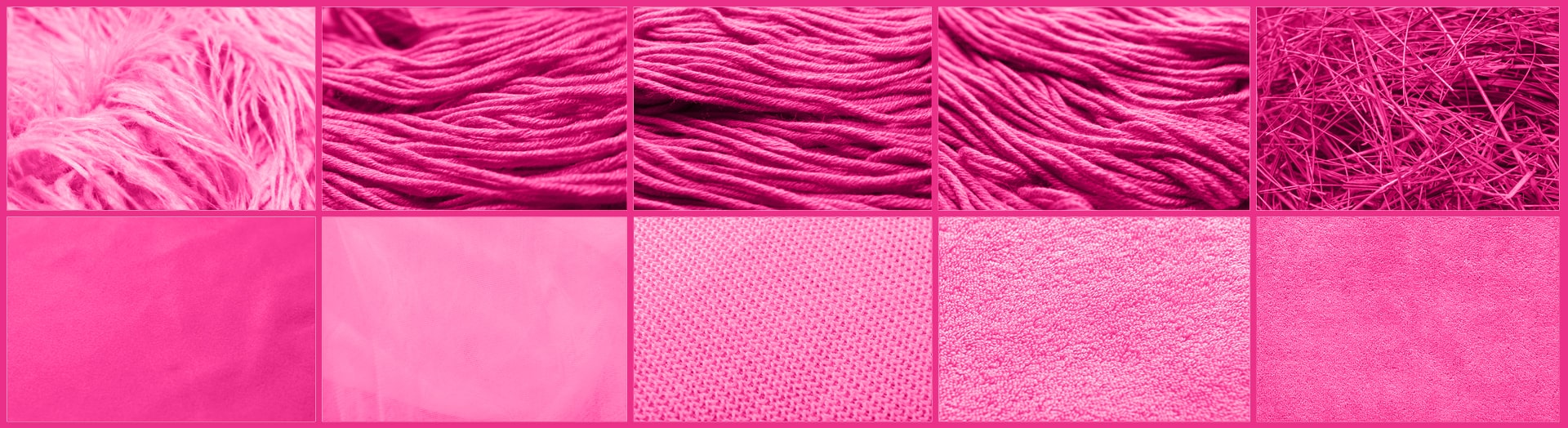 Goknitting.dk forside topbanner