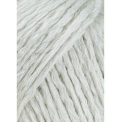 Lang yarns amira farve grå bomuldsgarn