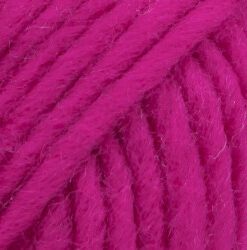 Drops eskimo farve pink garn drops snow / eskimo
