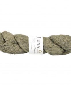 Permin Luna Garn 889007 Grøn