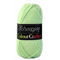 Scheepjes colour crafter 100g, farve 1316 almelo akrylgarn